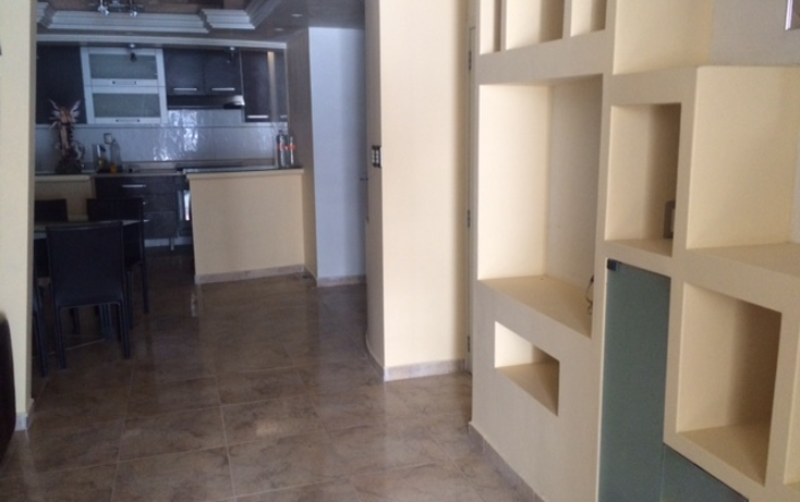 Foto de casa en venta en  , san lorenzo tepaltitlán centro, toluca, méxico, 1824224 No. 03