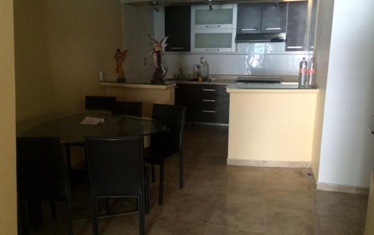 Foto de casa en venta en  , san lorenzo tepaltitlán centro, toluca, méxico, 1824224 No. 04