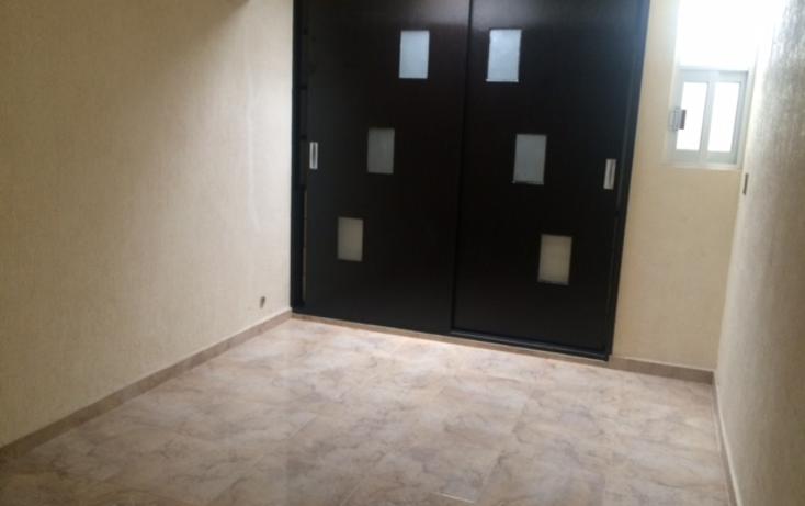 Foto de casa en venta en  , san lorenzo tepaltitlán centro, toluca, méxico, 1824224 No. 09