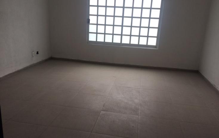 Foto de casa en venta en  , san lorenzo tepaltitlán centro, toluca, méxico, 1824224 No. 13