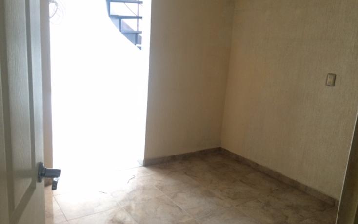 Foto de casa en venta en  , san lorenzo tepaltitlán centro, toluca, méxico, 1824224 No. 14