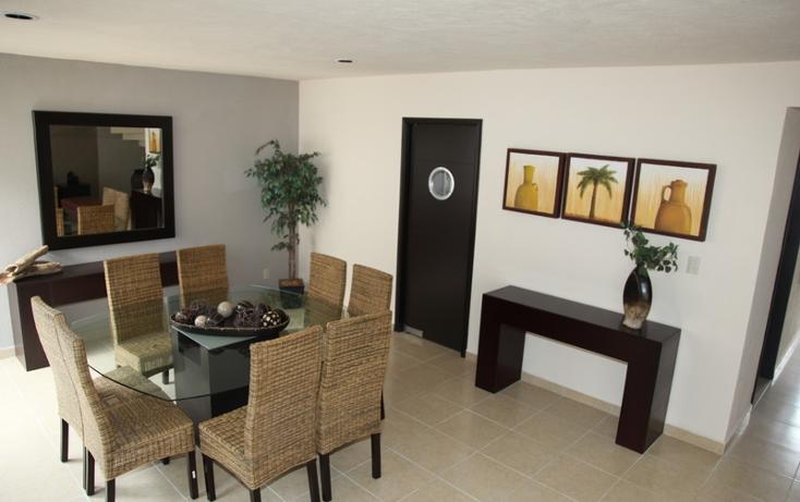 Foto de casa en venta en  , san lorenzo tepaltitl?n centro, toluca, m?xico, 1834960 No. 03
