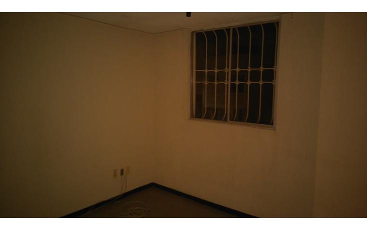 Foto de casa en venta en  , san lorenzo tepaltitlán centro, toluca, méxico, 1976336 No. 01