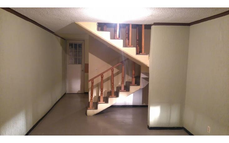 Foto de casa en venta en  , san lorenzo tepaltitlán centro, toluca, méxico, 1976336 No. 04