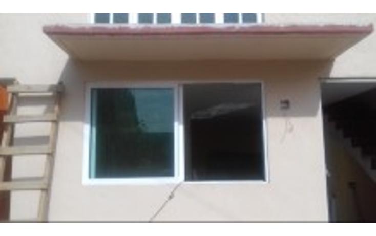 Foto de casa en venta en  , san lorenzo tetlixtac, coacalco de berriozábal, méxico, 1549910 No. 09