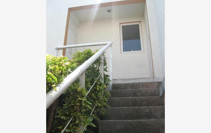 Foto de casa en renta en  , san lorenzo, texcoco, méxico, 493494 No. 05