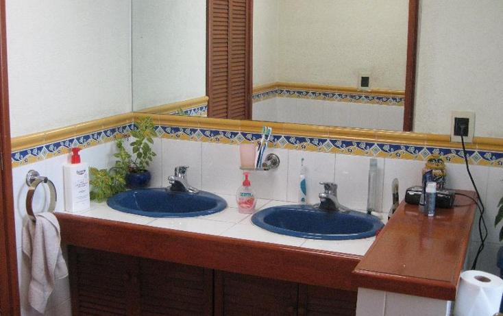 Foto de casa en renta en  , san lorenzo, texcoco, méxico, 493494 No. 08