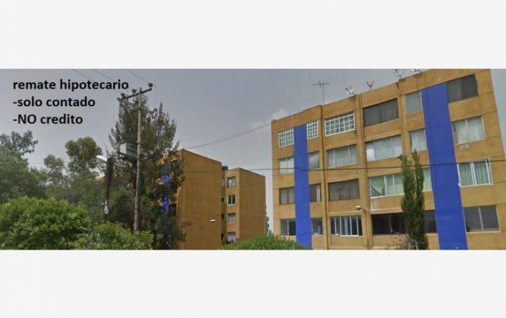 Foto de departamento en venta en san lorenzo tezonco 1413, cerro de la estrella, iztapalapa, df, 1334933 no 03