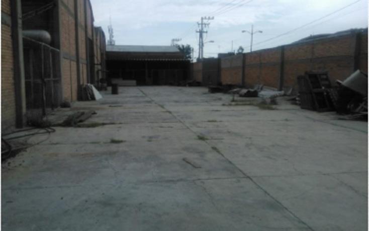Foto de terreno habitacional en venta en  , san lorenzo tezonco, iztapalapa, distrito federal, 1166993 No. 01