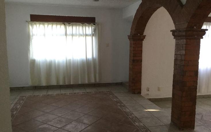 Foto de casa en venta en  , san lorenzo tlacoyucan, milpa alta, distrito federal, 1873998 No. 03