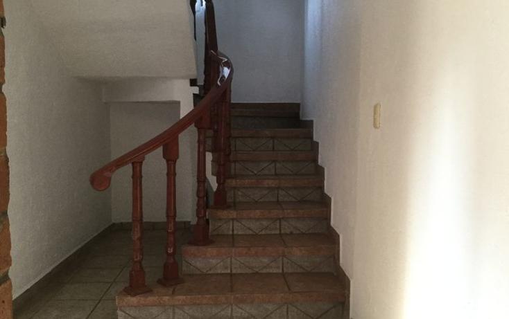 Foto de casa en venta en  , san lorenzo tlacoyucan, milpa alta, distrito federal, 1873998 No. 06