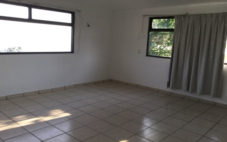 Foto de casa en venta en  , san lorenzo tlacoyucan, milpa alta, distrito federal, 1873998 No. 09
