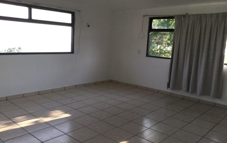 Foto de casa en venta en  , san lorenzo tlacoyucan, milpa alta, distrito federal, 1873998 No. 12