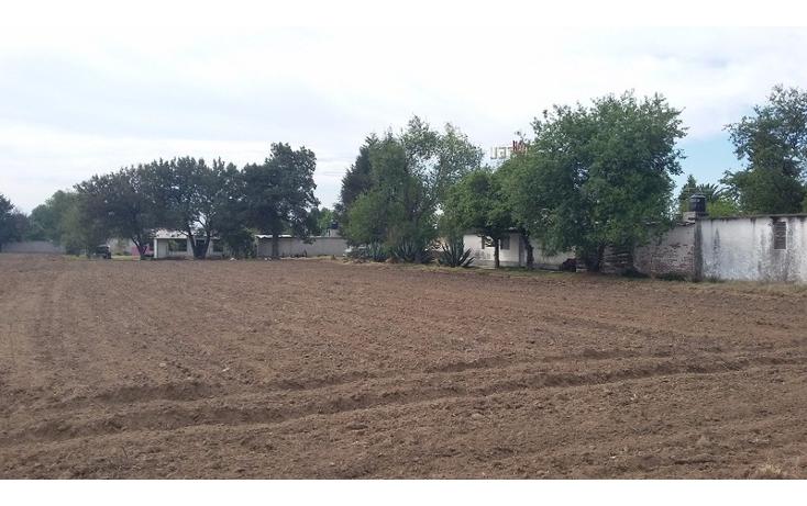 Foto de terreno habitacional en venta en  , san lorenzo tlacualoyan, yauhquemehcan, tlaxcala, 1863494 No. 01