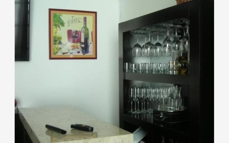 Foto de casa en venta en  , san lorenzo tlaltenango, miguel hidalgo, distrito federal, 1796898 No. 03