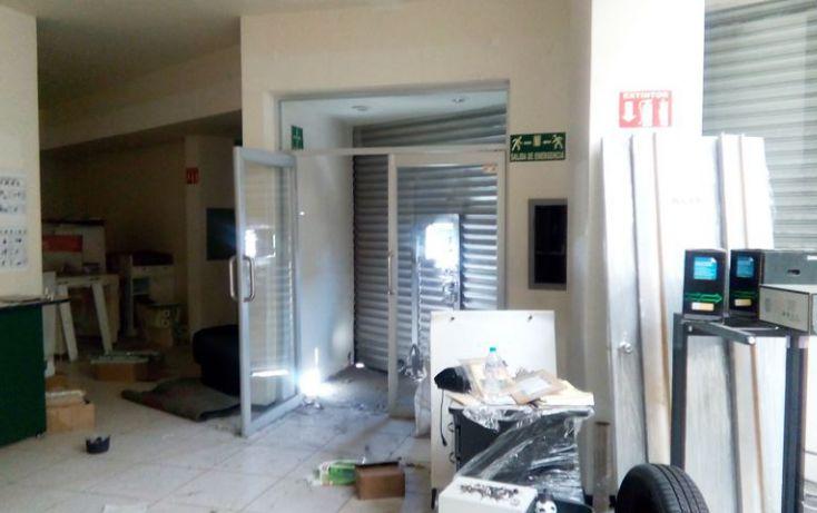 Foto de local en renta en, san lorenzo totolinga, naucalpan de juárez, estado de méxico, 1606716 no 11