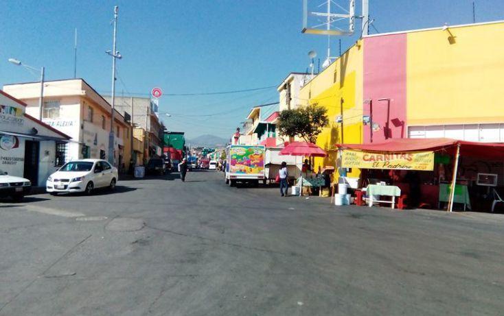 Foto de local en renta en, san lorenzo totolinga, naucalpan de juárez, estado de méxico, 1835762 no 03