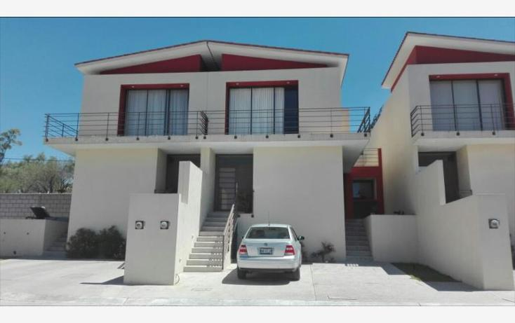 Foto de casa en venta en  , san lorenzo, tula de allende, hidalgo, 1786584 No. 02