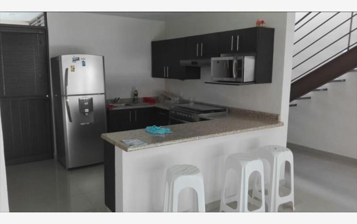 Foto de casa en venta en  , san lorenzo, tula de allende, hidalgo, 1786584 No. 03