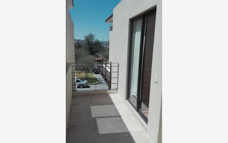 Foto de casa en venta en  , san lorenzo, tula de allende, hidalgo, 1786584 No. 04