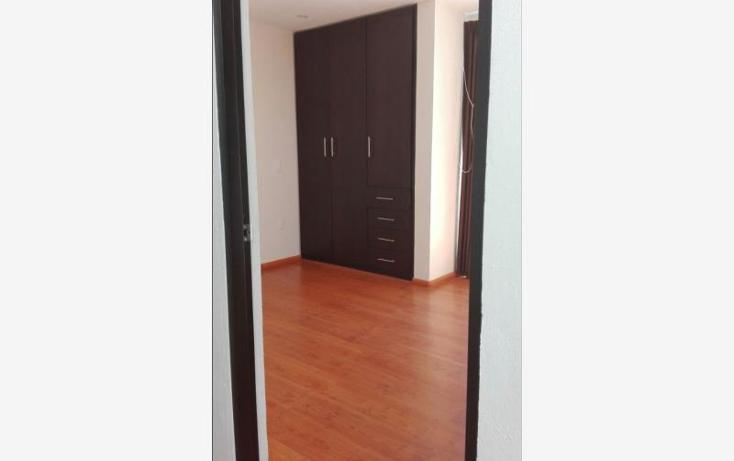 Foto de casa en venta en  , san lorenzo, tula de allende, hidalgo, 1786584 No. 06