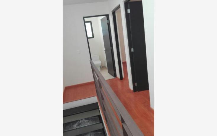 Foto de casa en venta en  , san lorenzo, tula de allende, hidalgo, 1786584 No. 08