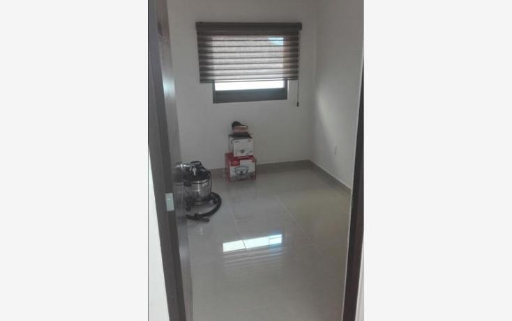 Foto de casa en venta en  , san lorenzo, tula de allende, hidalgo, 1786584 No. 13