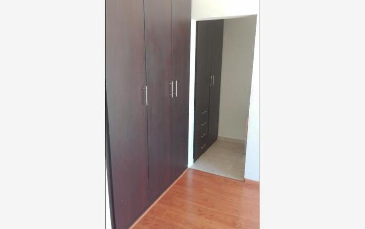 Foto de casa en venta en  , san lorenzo, tula de allende, hidalgo, 1786584 No. 14