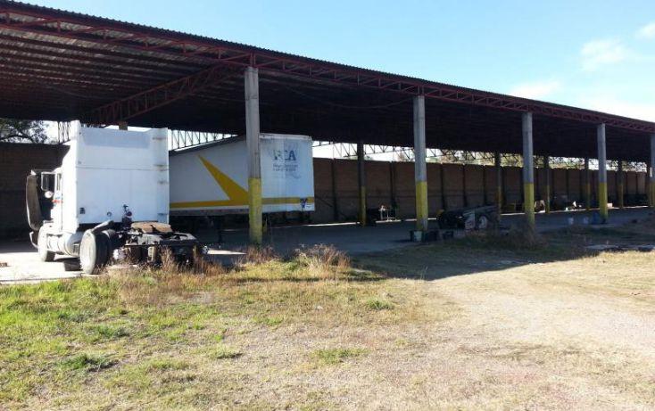 Foto de terreno habitacional en venta en, san lorenzo zitlaltepec, zumpango, estado de méxico, 1324617 no 03