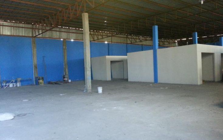 Foto de terreno habitacional en venta en, san lorenzo zitlaltepec, zumpango, estado de méxico, 1324617 no 07