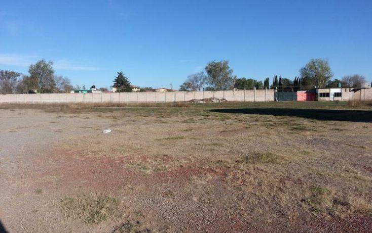 Foto de terreno habitacional en venta en, san lorenzo zitlaltepec, zumpango, estado de méxico, 1324617 no 09