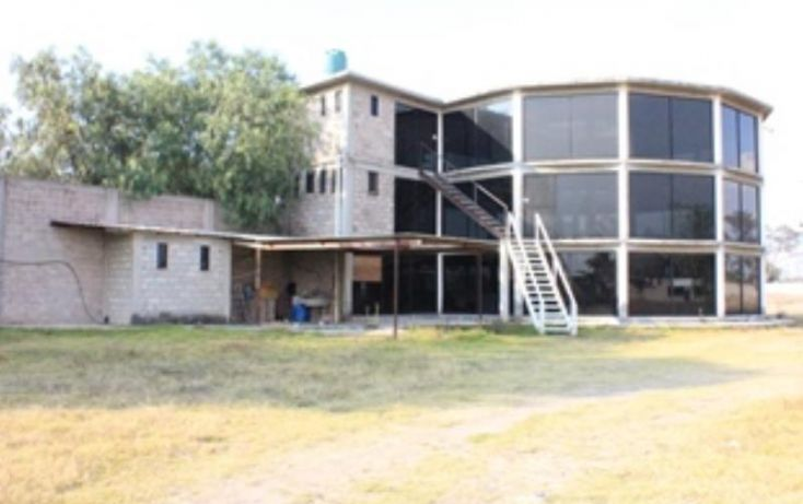 Foto de terreno habitacional en venta en, san lorenzo zitlaltepec, zumpango, estado de méxico, 1324617 no 10