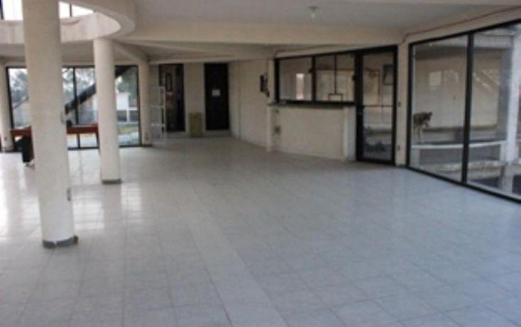 Foto de terreno habitacional en venta en, san lorenzo zitlaltepec, zumpango, estado de méxico, 1324617 no 12