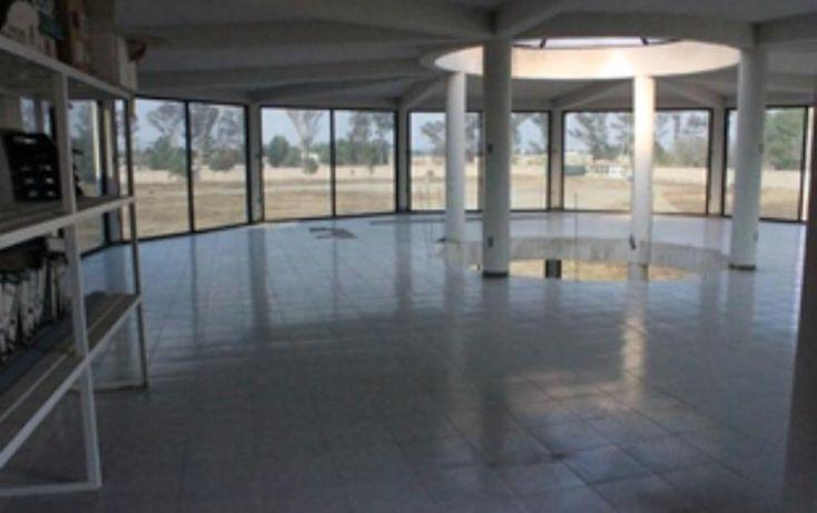 Foto de terreno habitacional en venta en, san lorenzo zitlaltepec, zumpango, estado de méxico, 1324617 no 14