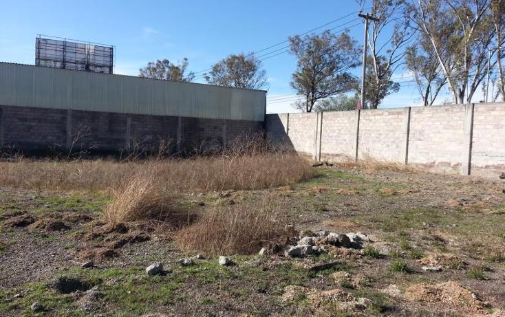 Foto de terreno habitacional en venta en  , san lorenzo, zumpango, méxico, 1324617 No. 02
