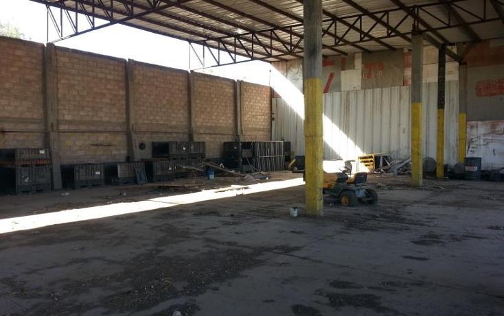 Foto de terreno habitacional en venta en  , san lorenzo, zumpango, méxico, 1324617 No. 05