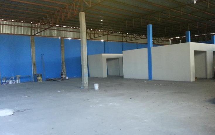 Foto de terreno habitacional en venta en  , san lorenzo, zumpango, méxico, 1324617 No. 07