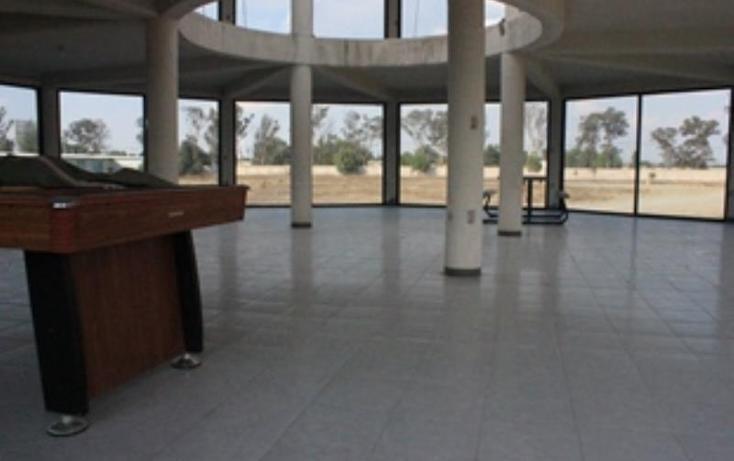 Foto de terreno habitacional en venta en  , san lorenzo, zumpango, méxico, 1324617 No. 11