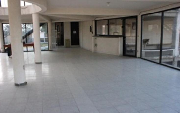 Foto de terreno habitacional en venta en  , san lorenzo, zumpango, méxico, 1324617 No. 12