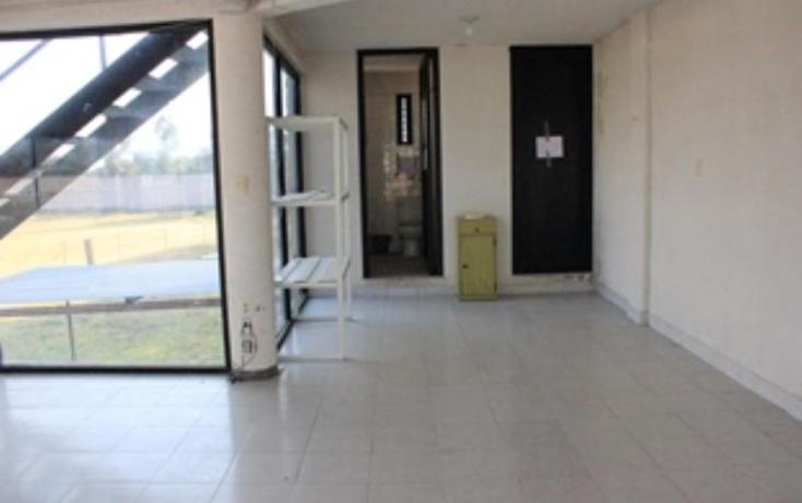 Foto de terreno habitacional en venta en  , san lorenzo, zumpango, méxico, 1324617 No. 13