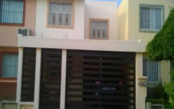 Foto de casa en venta en san lucas 7205, san fernando, mazatlán, sinaloa, 1793818 no 01
