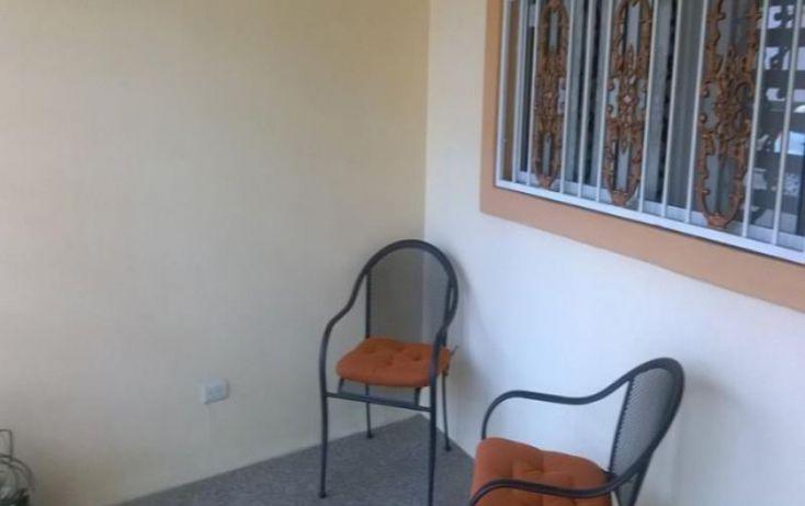 Foto de casa en venta en san lucas 7205, san fernando, mazatlán, sinaloa, 1793818 no 02