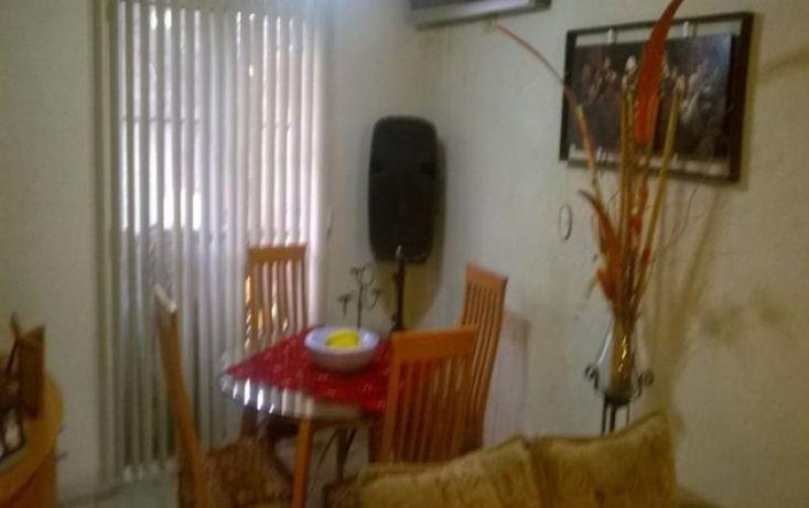 Foto de casa en venta en san lucas 7205, san fernando, mazatlán, sinaloa, 1793818 no 04