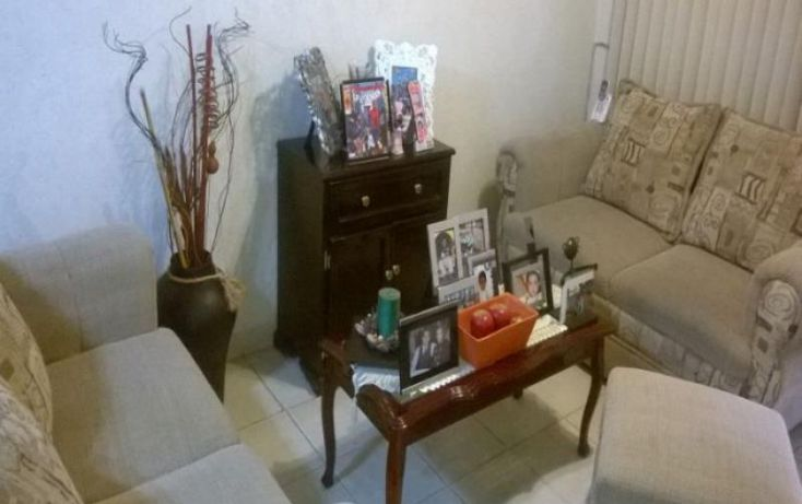 Foto de casa en venta en san lucas 7205, san fernando, mazatlán, sinaloa, 1793818 no 07
