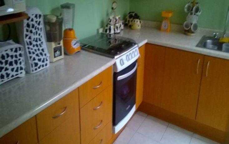 Foto de casa en venta en san lucas 7205, san fernando, mazatlán, sinaloa, 1793818 no 09