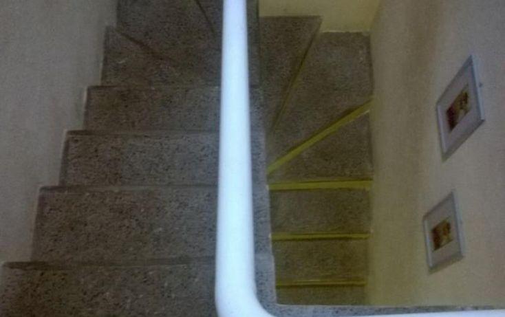 Foto de casa en venta en san lucas 7205, san fernando, mazatlán, sinaloa, 1793818 no 11