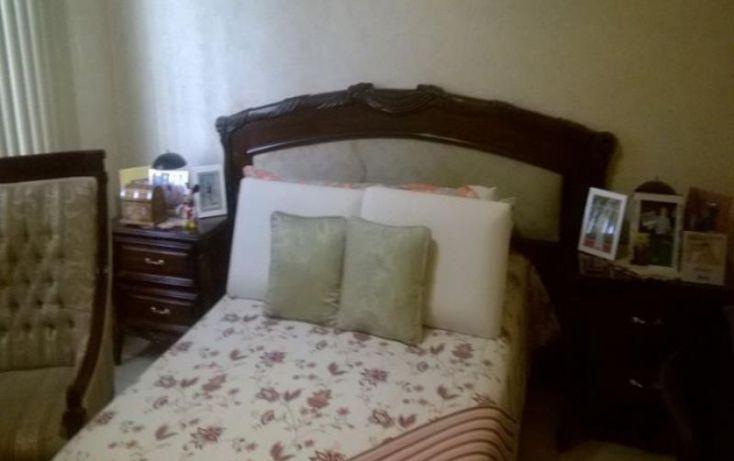 Foto de casa en venta en san lucas 7205, san fernando, mazatlán, sinaloa, 1793818 no 12