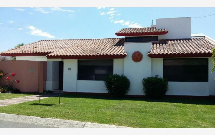 Foto de casa en venta en, san lucas, atlatlahucan, morelos, 1787044 no 01