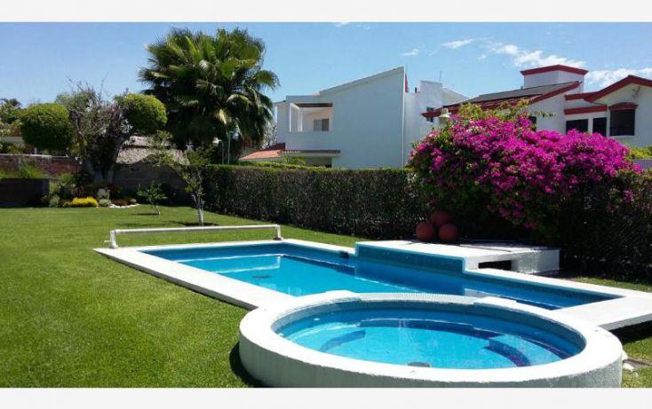 Foto de casa en venta en, san lucas, atlatlahucan, morelos, 1787044 no 02