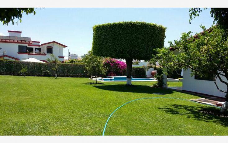 Foto de casa en venta en, san lucas, atlatlahucan, morelos, 1787044 no 04